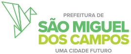 Portal do Contribuinte - Prefeitura de São Miguil dos Campos